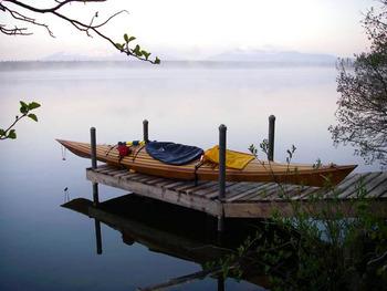 anaheim lake bc fishing lodges