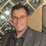 Certified Master of Clinical Hypnotherapy, President of CHA, Detlef -Joe- Friede, Parksville