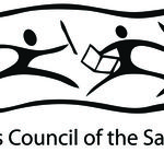Community Arts Council of Saanich Peninsula, Sidney