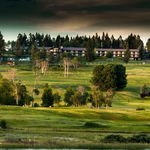 108 Resort Golf & Outdoor Adventures, 108 Mile Ranch