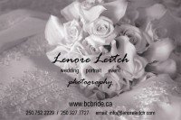 Lenore Leitch Photography, Lenore Leitch, Qualicum Beach