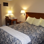 Westward Inn & Suites, Langley