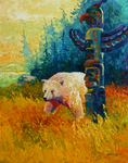 Marion Rose Fine Art, Marion Rose, Chilliwack