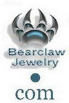 Bearclaw Custom Jewelry, Marlene Marasco, Port Hardy