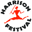 Harrison Festival Society, Ed Stenson, Harrison Hot Springs