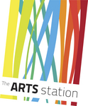 The Arts Station, Fernie