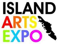 Island Arts Expo, Qualicum Beach