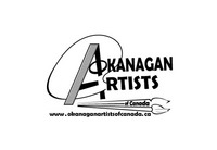 Okanagan Artists of Canada, Okanagan Valley