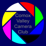 Comox Valley Photographic Society, Comox Valley