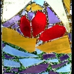 Rock It Jewelry & Funktional Art by Diane Rae, Port Alberni