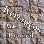 Keremeos and District Arts Council, Keremeos
