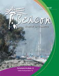 The Beacon Magazine, Qualicum Beach
