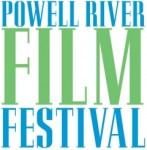 Powell River Film Festival Society, Powell River