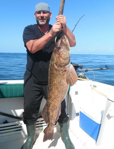 Reel obsession sport fishing vancouver island adrian o for Fishing vancouver island