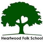 Heartwood Folk School, Pender Island North