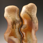 Fired Up! Contemporary Works in Clay, Metchosin