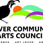 Oliver Community Arts Council, Secretary Treasurer, Oliver