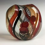 Samphire Glass, Lisa Samphire, City of Victoria