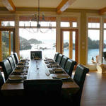 Black Rock Beach House, Ucluelet