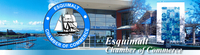 Esquimalt Chamber of Commerce, Esquimalt