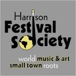 Harrison Festival Society, Harrison Hot Springs
