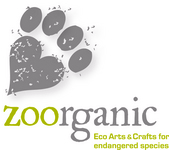 Zoorganic, Vancouver Downtown