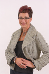 The Image Coach, Marianne Greaves, Vancouver