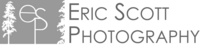 Eric Scott Photography, Vancouver