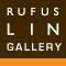 Rufus Lin Gallery of Japanese Art, Richmond