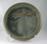 Clayfoot Crockery, Ann Semple, Metchosin