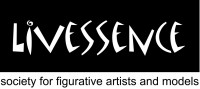 Livessence Society for Figurative Artists and Models, Okanagan Valley