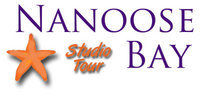 Nanoose Bay Thanksgiving Studio Tour 2019