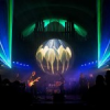 PIGS: Canada's Pink Floyd -  IN THE FLESH Tour 2019 2 Shows  FRIDAY SEPT 6  & SATURDAY SEPT 7, 2019